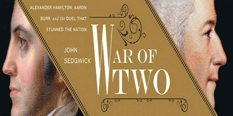 War of Two